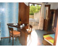 Apartman 2+1,Sumartin-otok Brač (Villa Anita)