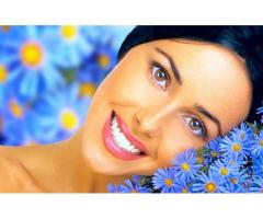 Lijep  i zdravi  osmijeh  za 48 sati