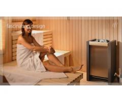 peči za saune oprema za saunu wellness oprema
