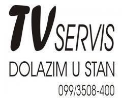 TV-LCD-LED-PLAZMA SERVIS, Zagreb. 099/3508-400