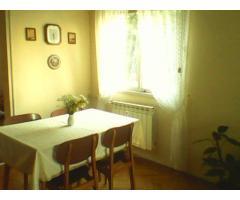 G. Vežica, Rijeka, prodajem stan, 75m2