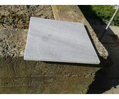 Granitne ploče