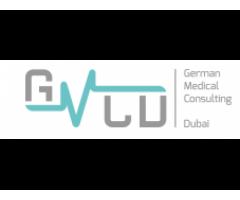 Dubai & Ujedinjeni Arapski Emirati trebaju liječnike iz Hrvatske!