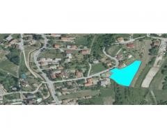 Građevinsko zemljište:Zagreb, Markuševac, 3.600 m2, P R O D A J E M   !!