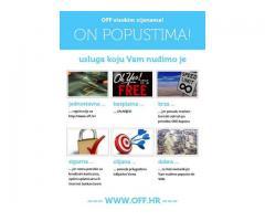 www.off.hr