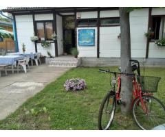 Hostel Jedro - najpovoljniji smestaj u Beogradu vec od 8e