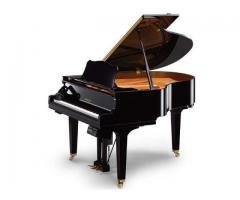 KLAVIR instrukcije/ PIANO LESSONS