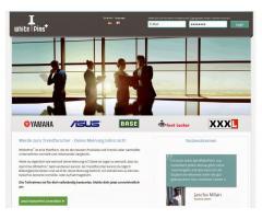 Online posao-istraživanje tržišta