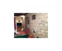Skradin - apartman 40m2 u kamenoj kući