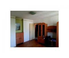 Velika Gorica, centar, dvosoban stan u najam, 46m2