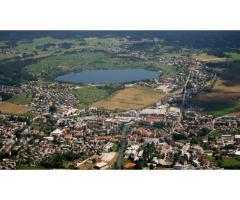 Prodaje se Slovenska firma sa 24 nekretnine