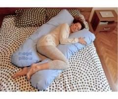 Magic Pillow - anatomski jastuci