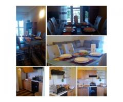 Apartman Zdravko (40 m2), SPLIT