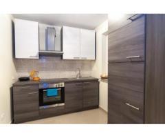 Apartman Smokvica 2
