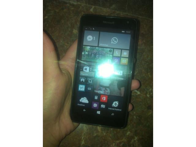 Nokia Lumia 535, Prestigio 5430 GRATIS! - 1/2