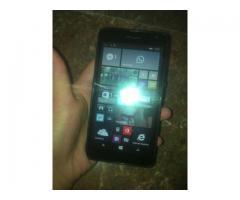 Nokia Lumia 535, Prestigio 5430 GRATIS!