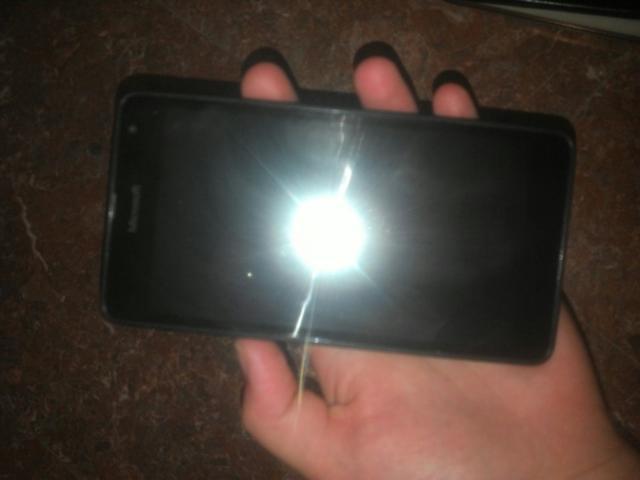 Nokia Lumia 535, Prestigio 5430 GRATIS! - 2/2
