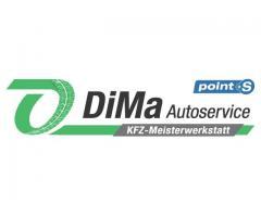 Reifenmonteur in Deutschland gesucht