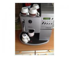 Servis&Popravak Svih Automatski Aparata Za Kavu U Domaćinstvu Tipa Philips-Saeco-Spidem-DeLonghi
