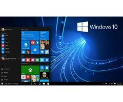 Servis i Čišćenje Računala Instalacije Sustava Windows i Microsoft Offica