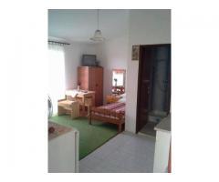 Apartmani -studio Bibinje