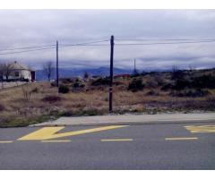 Ražanac - Jovići, građevinsko zemljište