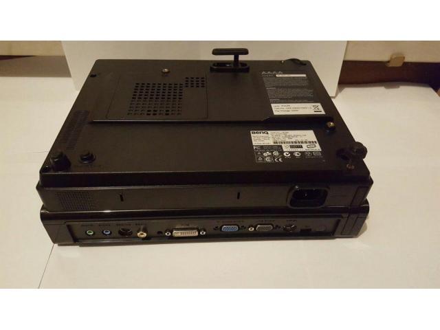 Prodajem BENQ projektor nov - 2/3