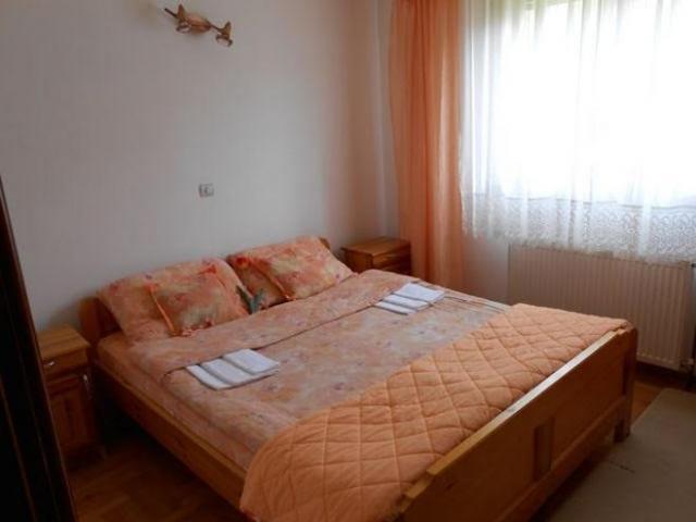 Apartmani Udovicic – Zlatibor - 2/8