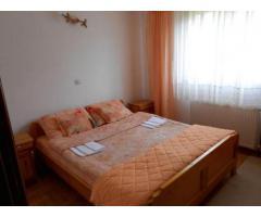 Apartmani Udovicic – Zlatibor
