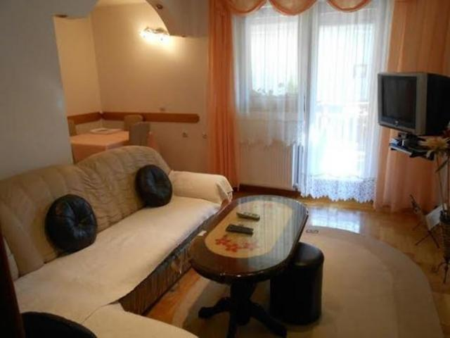 Apartmani Udovicic – Zlatibor - 4/8