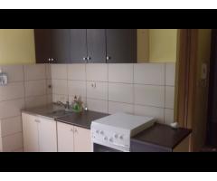Jednosobni stan iznajmljujem (Mlaka, Rijeka)