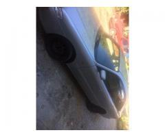 Mazda 626 ditd