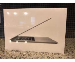 "2016. Apple MacBook Pro 15.4 ""i7 16GB 256GB"