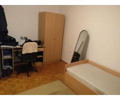 Iznajmljujem stan u Osijeku