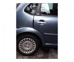 prodajem automobil Citroen C3 iz 2006. godine, benzinac, Exclusive izvedba