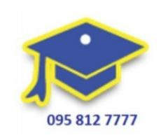 PRIPREME ZA PRIJEMNI ISPIT ZA MEDICINSKI FAKULTET ZAGREB i druge fakultete IZ KEMIJE, FIZIKE, BIOLOG