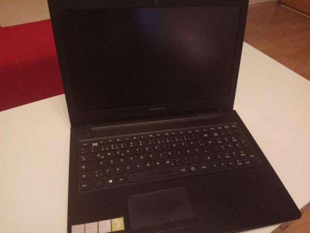 Lenovo G505s AMD A10 up to 3.5 Ghz Quad core,6 GB Rama,Dual Graphics - 2/8