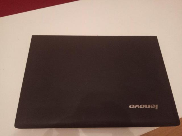 Lenovo G505s AMD A10 up to 3.5 Ghz Quad core,6 GB Rama,Dual Graphics - 4/8