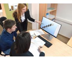 EUROTIM d.o.o. traži nove djelatnike za stalni radni odnos!