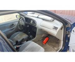ford mondeo1.8td
