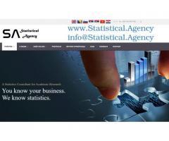 SPSS Nudimo statističku analizu, obradu podataka za naučne radove. Instrukcije i obrada podataka