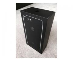 Novi Apple Iphone 7 plus WHATSAPP +13658005724