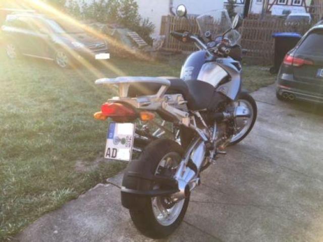 Prodaja Enduro / Trail bike - 1/5