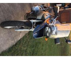 Prodaja Enduro / Trail bike