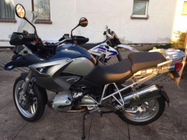 Prodaja Enduro / Trail bike - 5/5