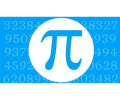 RIJEKA - Instrukcije iz Matematike