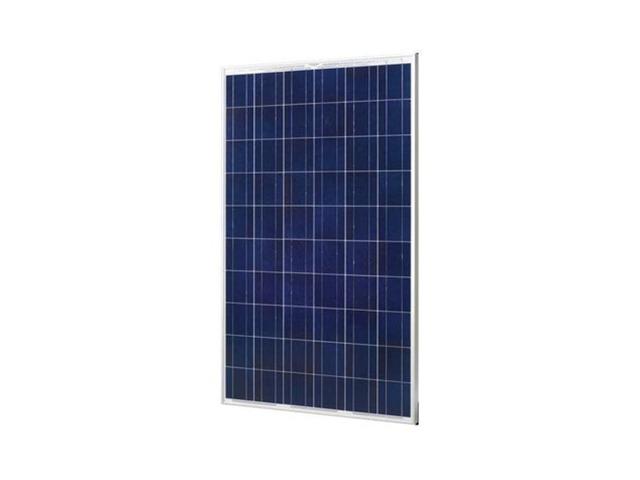 Solarni paneli Solaris 250W