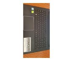 PRODAJEM LAPTOP  Acer Aspire F15 F5-573G !!!HITNO!!!