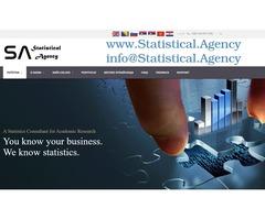 SPSS, AMOS - Anketa, istraživanje, statistika, tumačenje, isntrukcije, obuka, časovi