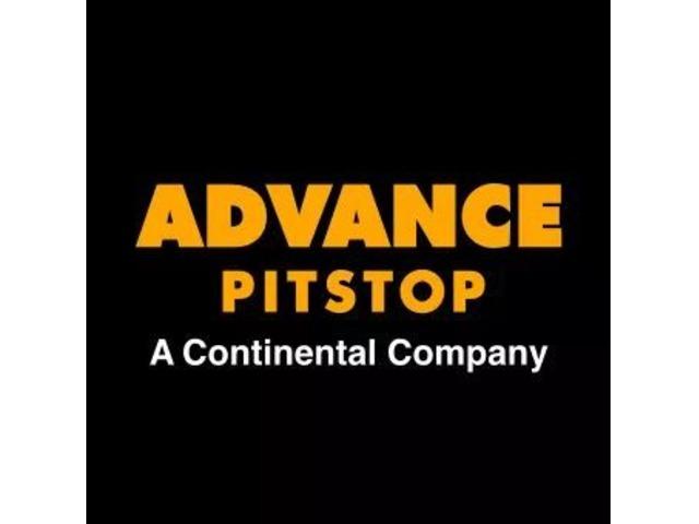 Advance pitstop trazi mehanicara